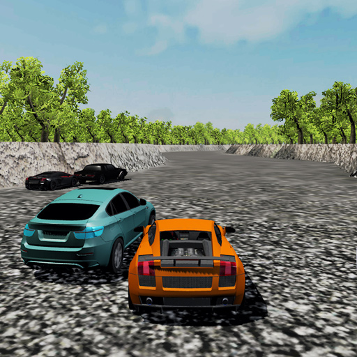 3d Racing Extreme