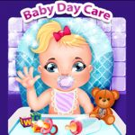 Baby Day Care
