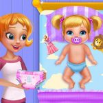 Babysitter Madness