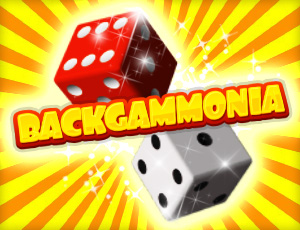 Backgammonia, Free Online Backgammon Gam