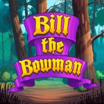 Bill The Bowman