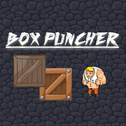 Box Puncher