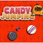 Candy Jumping