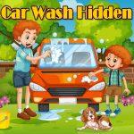 Car Wash Hidden