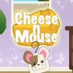 Cheese and Mouse