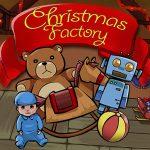Christmas Factory