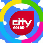 City Color