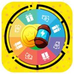 Coin Master Free Spin and Coin Spin Wheel