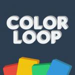 Color Loop