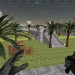 Counter Battle Strike SWAT Multiplayer