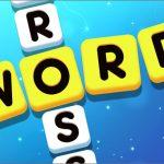 Crossy Word