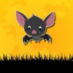Cute Bat Memory