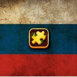 Daily Russian Jigsaw
