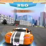 Extreme Speed Car Racing Simulator Game 2019