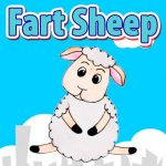 Fart Sheep