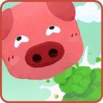 Farting Pig