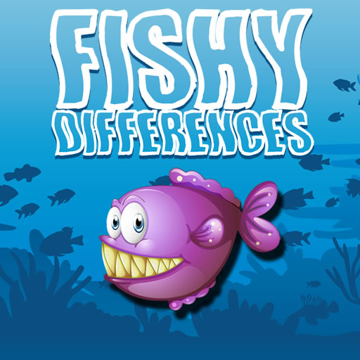 Fishy Differences