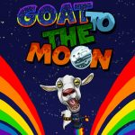 Goat to the Moon