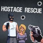 Hostage Rescue