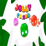 Jelly Friend