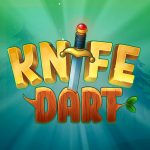 Knife Dart