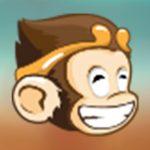 Monkey Kingdom Empire