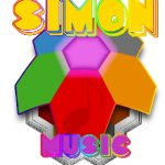 music simon