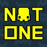 Not One