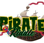Pirate Riddle