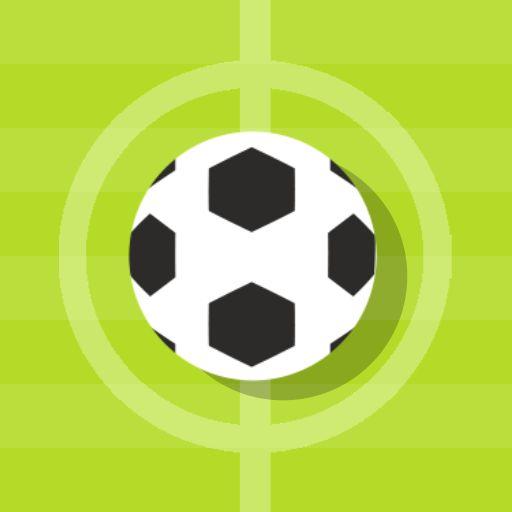 Pong Goal