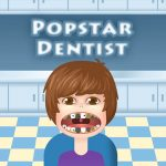 Pop Star Dentist