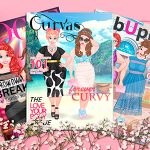 Princess Beauty Plus Size