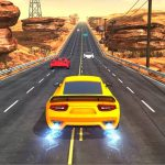 Racing 3D Extreme Car Race