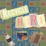 Recycle Hero