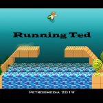 Running Ted