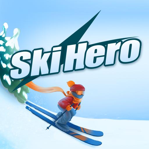 Ski Hero