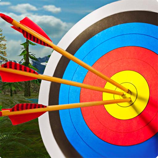 Small Archer