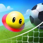 Soccer Ping.io