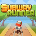 Subway Runner