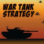 Tank Strategy Game