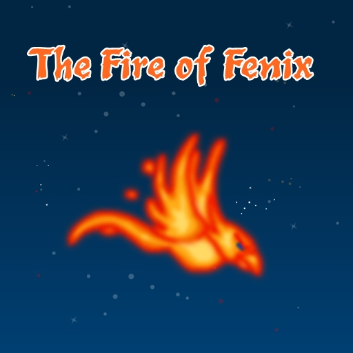 The Fire of Fenix