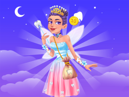 Tooth Fairy Lifestyle