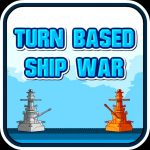 Turn Based Ship war