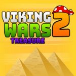 Viking Wars 2 Treasure
